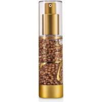 Jane Iredale Liquid Mineral A Foundation in Satin