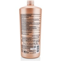 Kerastase Discipline Smoothing Shampoo 1000ml/34oz