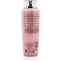 Lancome Tonique Confort Hydrating Cleanser 400ml