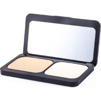 Youngblood Pressed Mineral Foundation - Neutral 8g