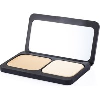 Youngblood Pressed Mineral Foundation - Tawnee 8g