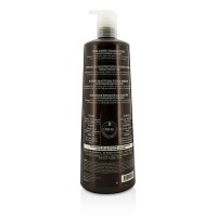 Macadamia Natural Oil Pro Moisturising Conditioner