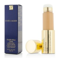 Estee Lauder Nude Cushion Stick Makeup #3W1 Twany
