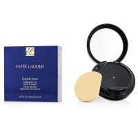 Estee Lauder Double Wear Makeup Ivory Beige #3N1