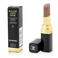 Makeup Find The Best Deals On Makeup Online At Mydeal