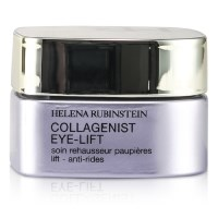 Helena Rubinstein Collagenist Eye-Lift Cream 15ml