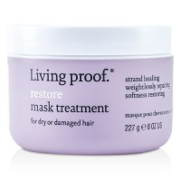 Living Proof Conditioning Restore Mask Treatment