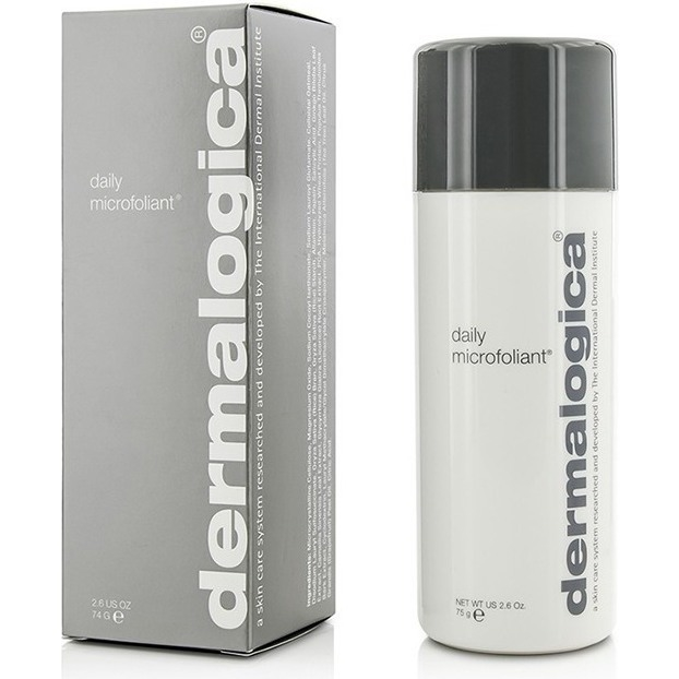 Dermalogica Daily Microfoliant For All Skin Types Buy