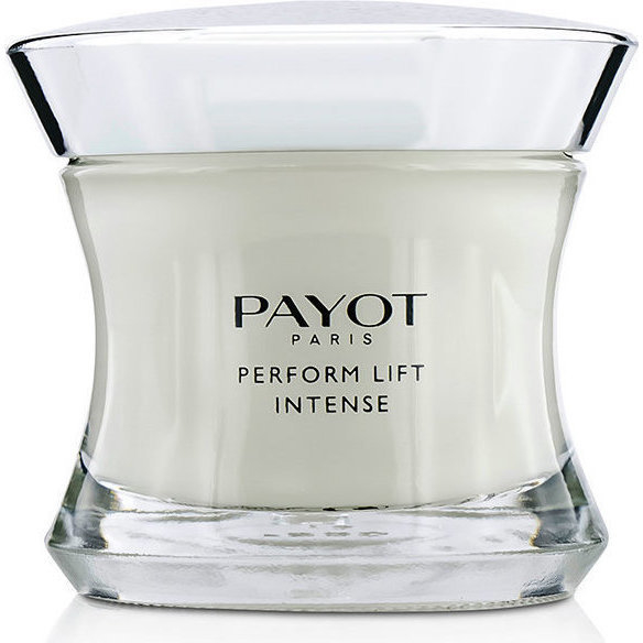 Payot - Perform Lift Intense - For Mature Skins -50ml/1.6oz MCEUTIC Normalizer Cream-Serum - Salon Size 3.38oz