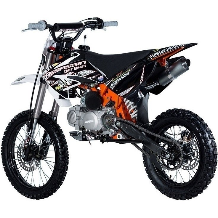 4 stroke manual dirt bike with 14 17in wheels 140cc buy. Black Bedroom Furniture Sets. Home Design Ideas