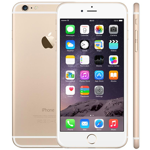 iphone 6 plus warranty refurbished apple iphone 6 plus unlocked with warranty 6766
