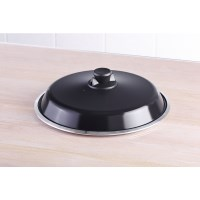 Cookwares Everything Your Kitchen Needs With Cookware Online