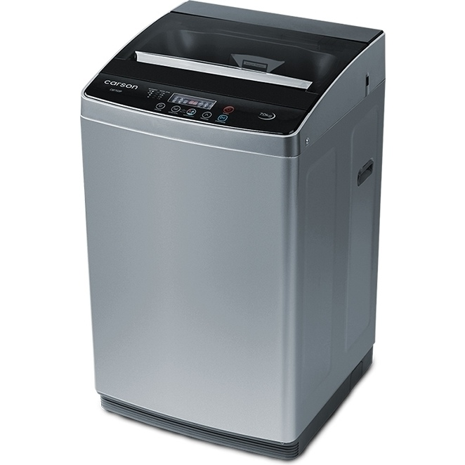 best washing machines carson fully automatic top load washing machine 7kg buy 30955