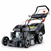 18' Self-Propelled Key Start Lawn mower - 750SXi