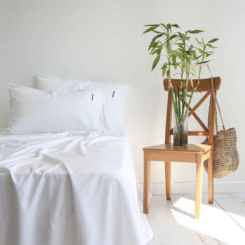 a guide to the best bamboo sheets u0026 bedding