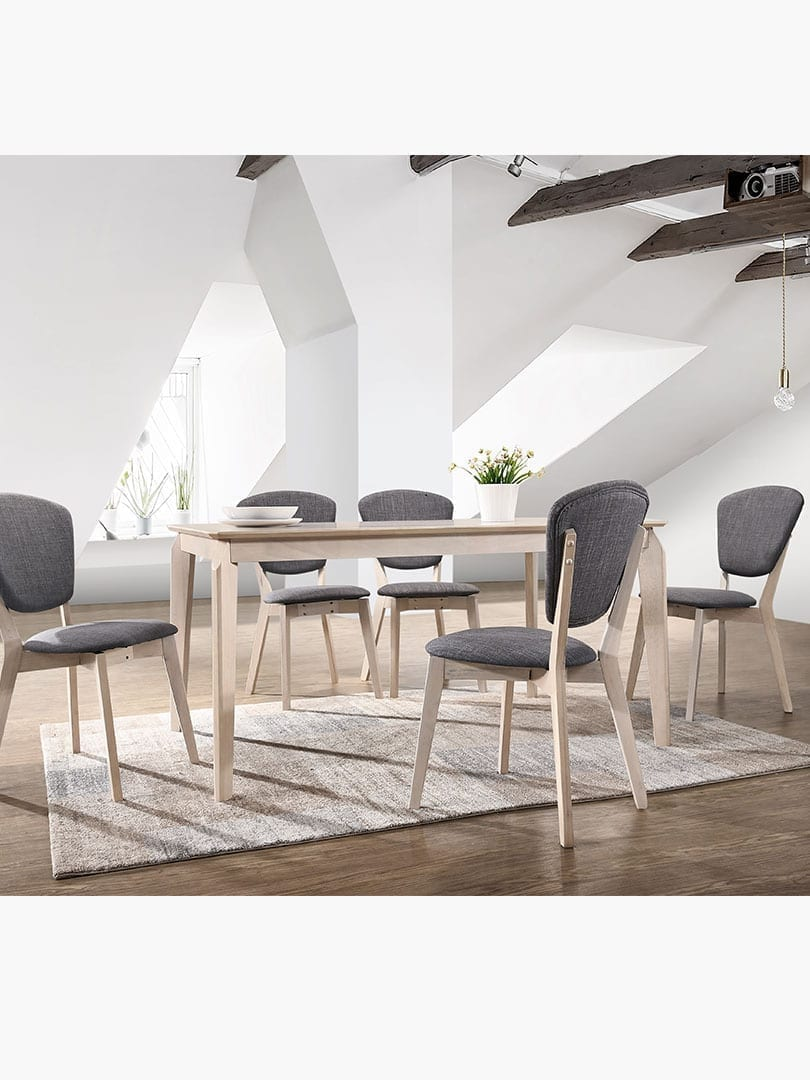 Dining Sets Online: Shop For 7 Piece Dining Sets Online