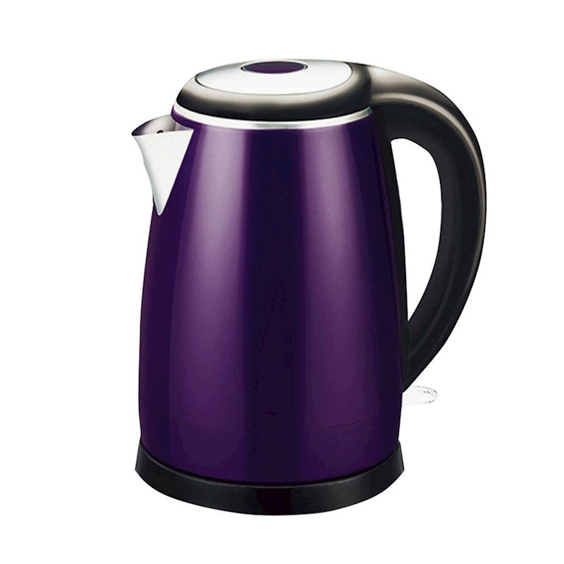 electric kettles for sale boiling hot low prices for. Black Bedroom Furniture Sets. Home Design Ideas
