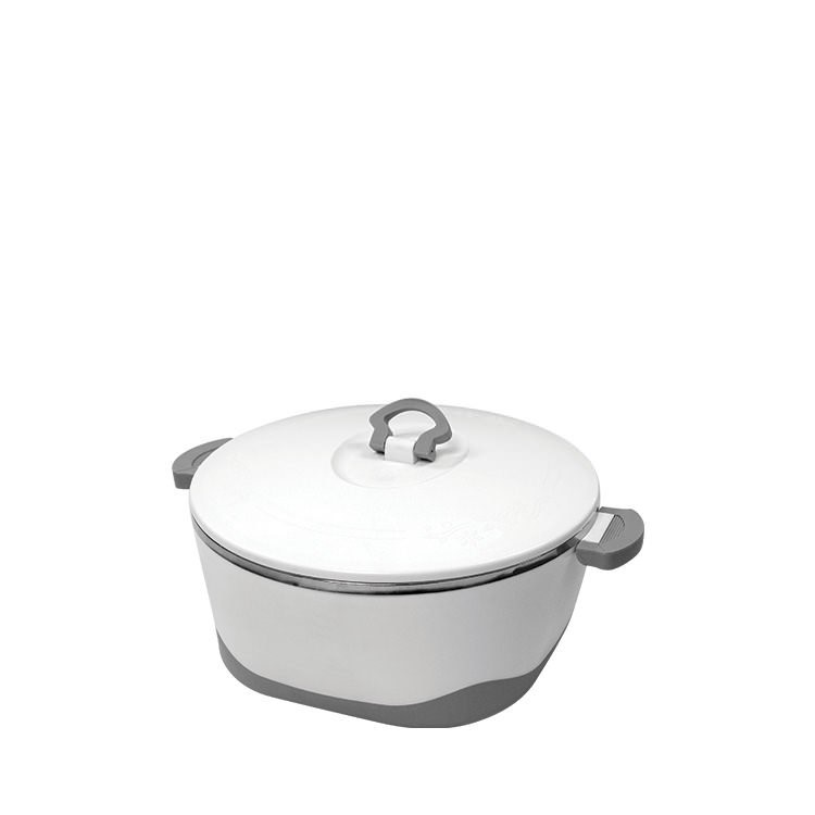 Pyrolux Food Warmer With Air Tight Seal 1 8l Buy Food
