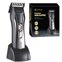 Sansai Rechargeable Cordless Hair Clipper