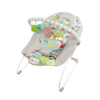 Baby Amp Nursery Furniture Keep Your Baby Happy