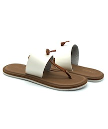 c525665ccf1 CLARKS Womens Rosilla Durham Open Toe Casual Slide Sandals US