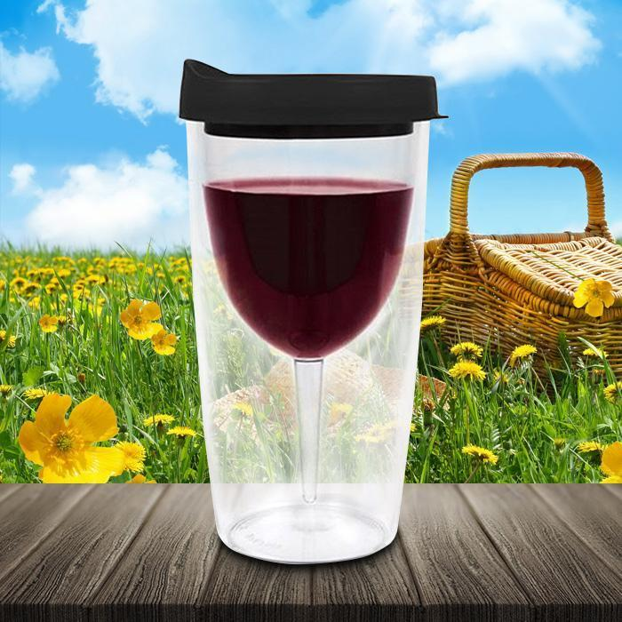 Novelty Drinkware Shopping Online Buy Novelty Drinkware
