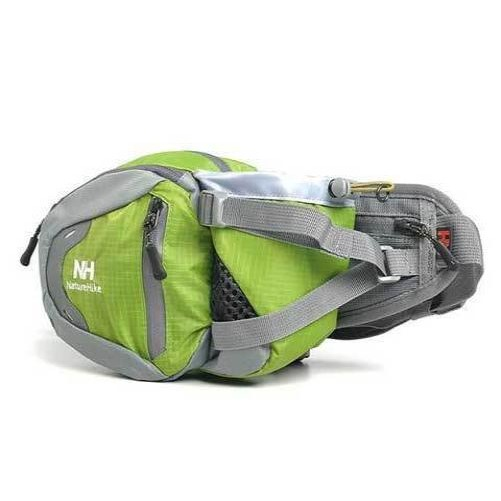 ce70f42fbb5c h m s Remaining. Waist Bag With Bottle ...