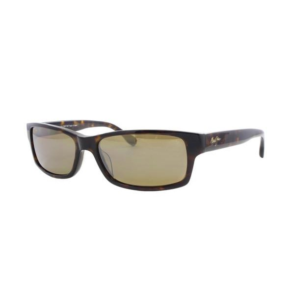 294da307613c Maui Jim Hidden Pinnacle - Dark Tortoise (HCL Bronze Polarised Lens ...