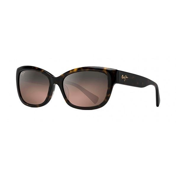 fcd9b1d23659   Back to Women s Sunglasses. h m s Remaining. Maui Jim Plumeria - Dark  Tortoise (Maui Rose Polarised ...
