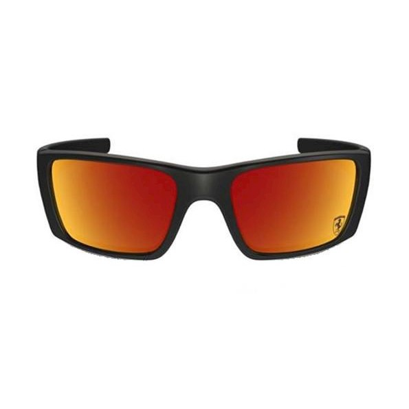 2a7457bee2 h m s Remaining. Oakley Fuel Cell OO9096 - Special Edition Scuderia Ferrari  ...