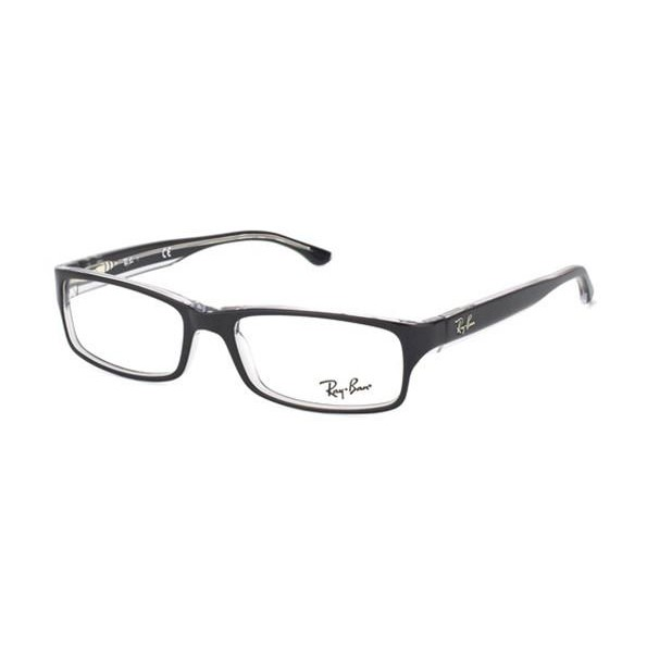 8d94a78114 Accessories Ray-Ban RX7047 Eyeglasses for Men and Women with Accessories  54mm
