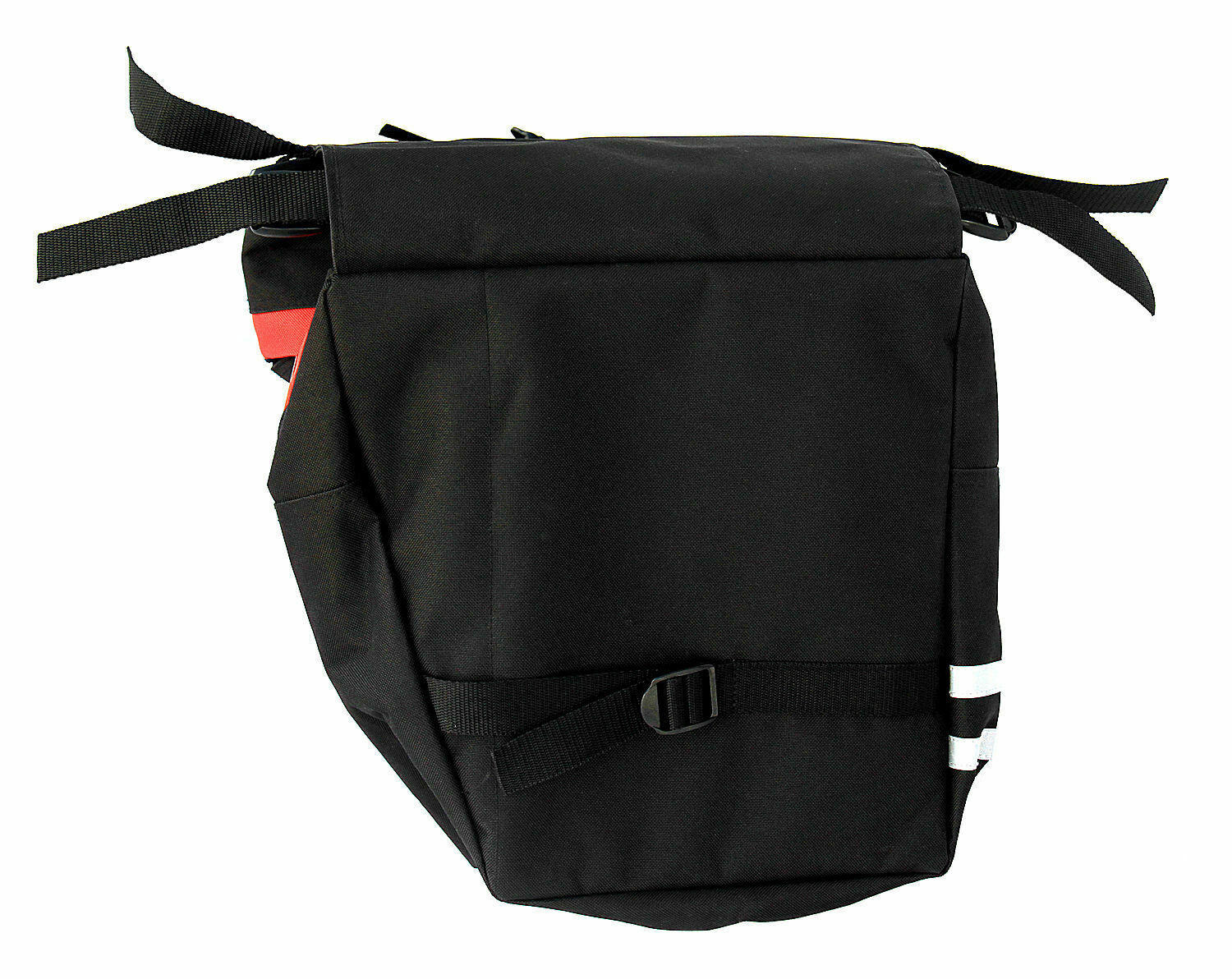 3ac26adfb7db VENZO 600D 34L Bike Bicycle Water Proof Pannier Bag
