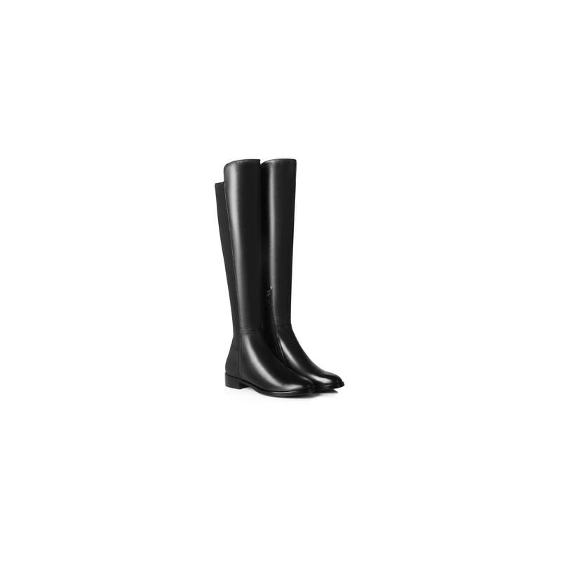 9ffebe722 Ever UGG Ladies Elena Knee-High Tall Boots #21575 | Buy Women's UGG Boots &  Slippers - 9349788079169