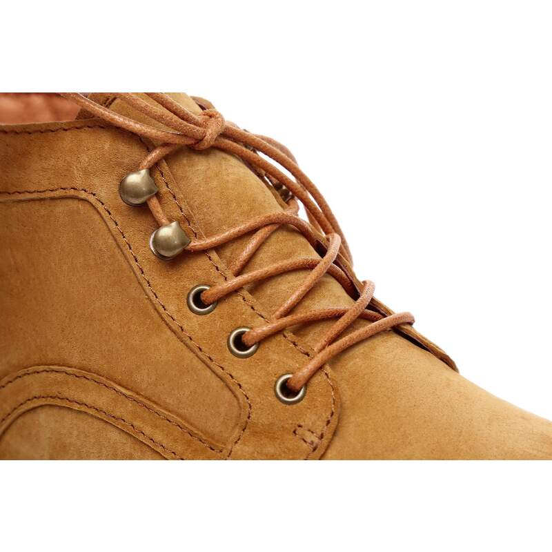 87c652a0d94 Ever UGG Ladies Mini Boots Lucy #11748