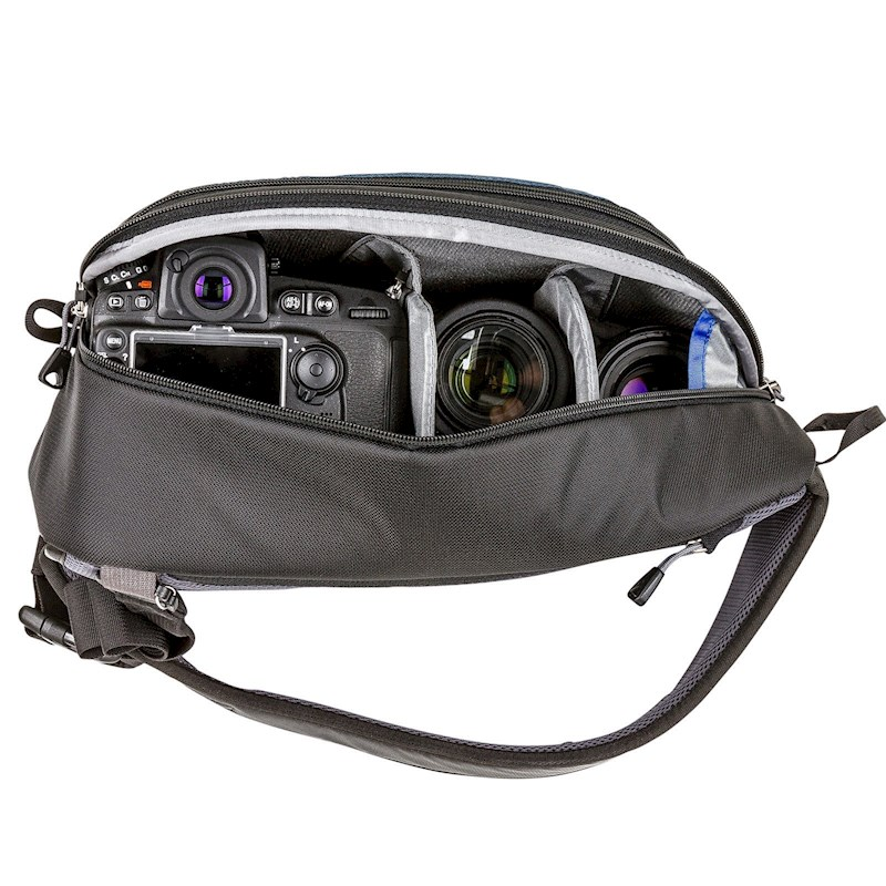 Think Tank Turnstyle 10 Charcoal Buy Camera Cases Amp Bags
