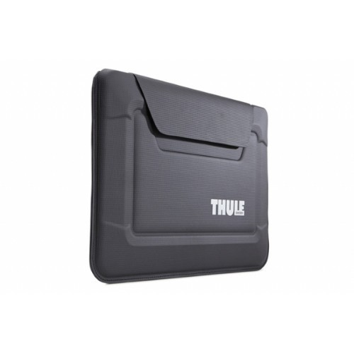 100% authentic 8f157 bfd3e Thule Gauntlet MacBook Air Envelope