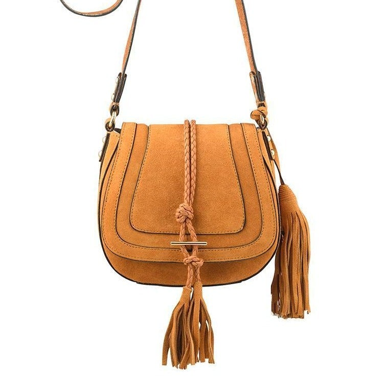 Back to SHOULDER   CROSS BODY. h m s Remaining 772a7f4ef1d6d