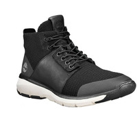 f3271dc2b7f7 Timberland Men s Altimeter Fabric   Leather Shoes Sneakers Shoes - .