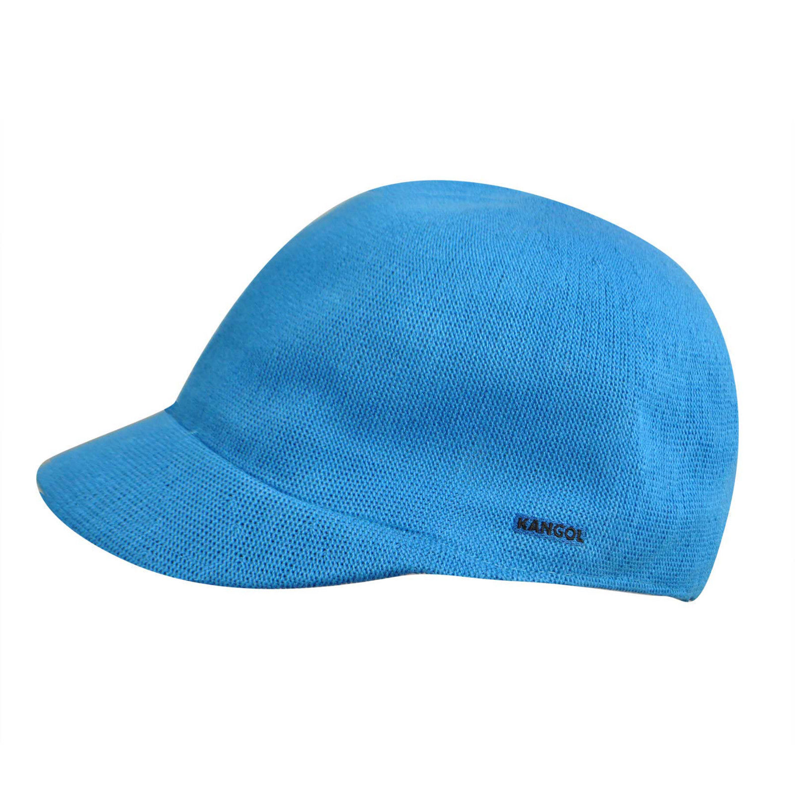 h m s Remaining. KANGOL Bamboo Adjustable Space Cap Baseball Hat K1718FA  Eco Friendly New bdd0a88c43f