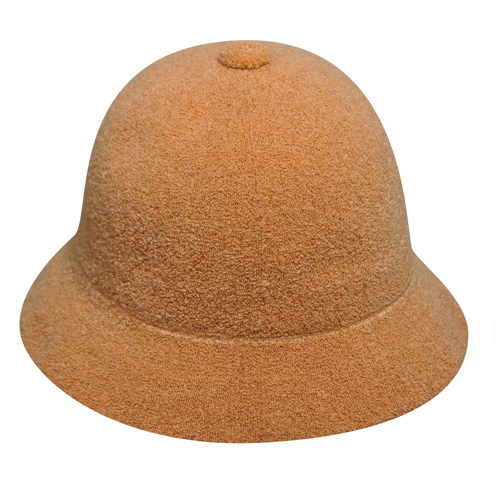 c1f349acf7607 h m s Remaining. KANGOL Bermuda Casual Bucket Hat Terry Towelling 0397BC ...