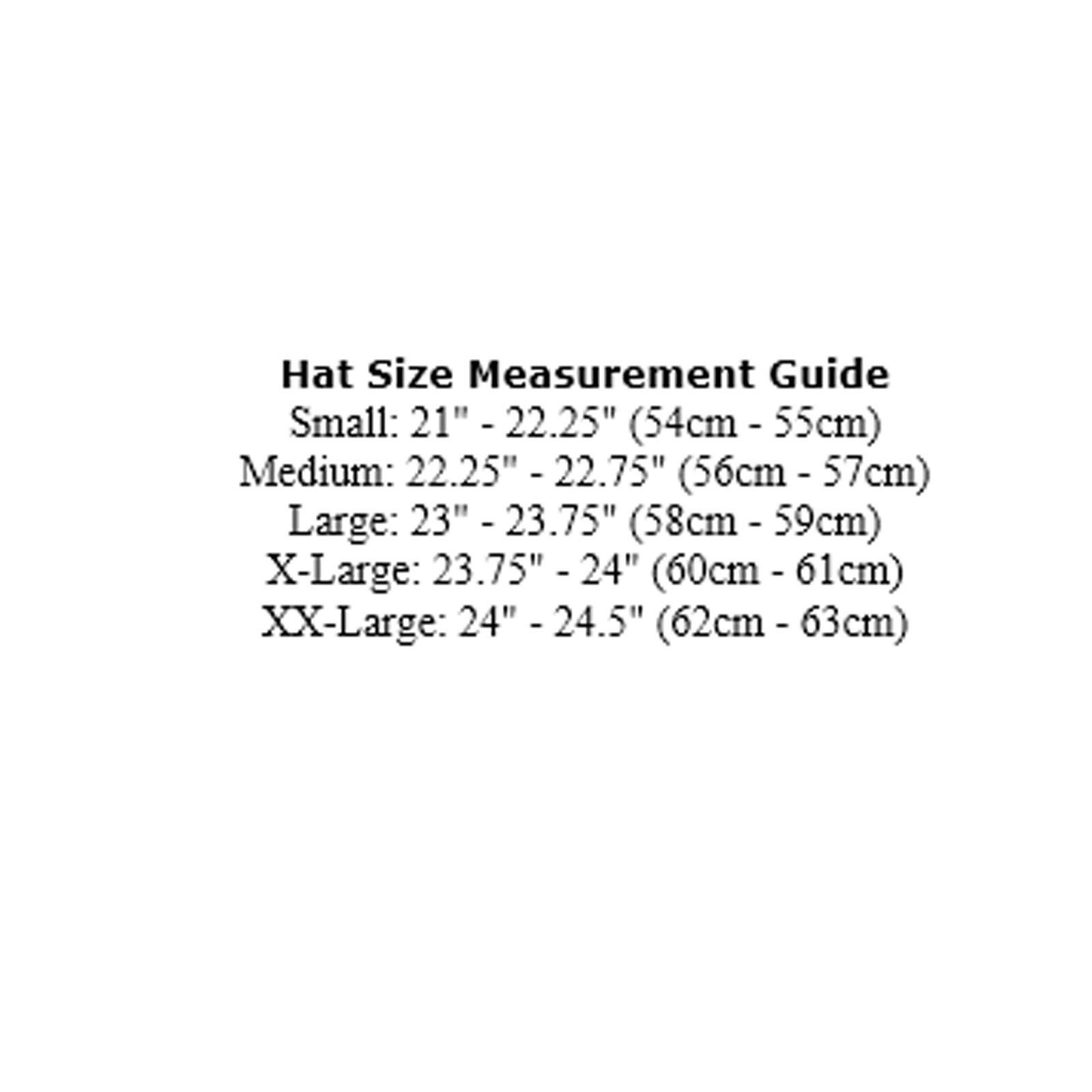 22737762907 h m s Remaining. KANGOL Wool Colette Ladies Hat 6898BC Military ...