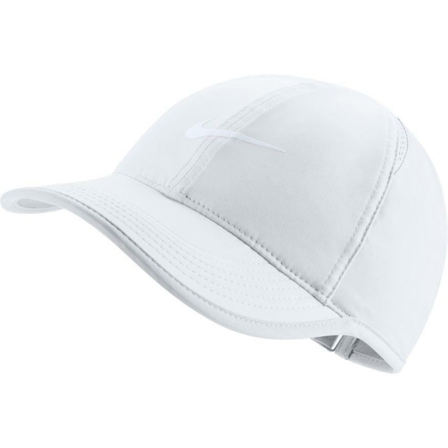 low priced 2f49f 5b6ac h m s Remaining. Nike Women s AeroBill Featherlight Tennis Hat ...