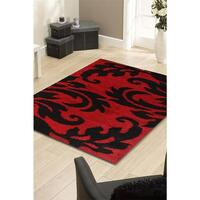 Rugs Online For Sale Australia Discount Floor Rugs