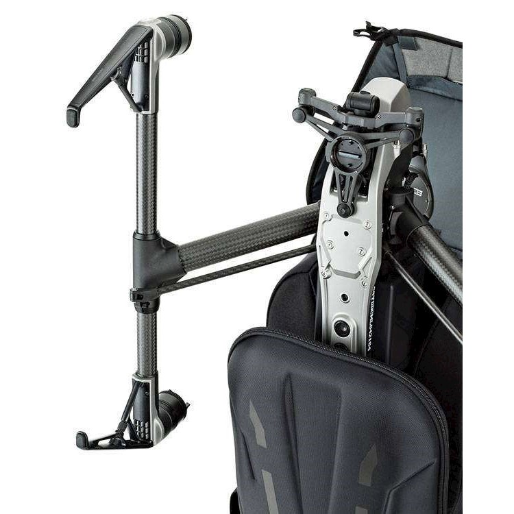 Lowepro Droneguard Pro Inspired Backpack For DJI Inspire 1 2 Black