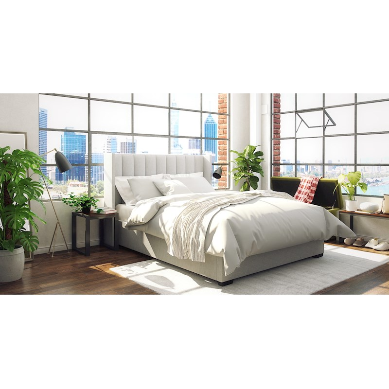 King Single Bed Adelaide