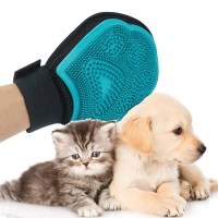 Dog Grooming Supplies The Perfect Way To Care For Your Dog