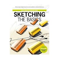 Sketching : The Basics
