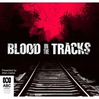 Blood On The Tracks : 3 Audio CDs Included