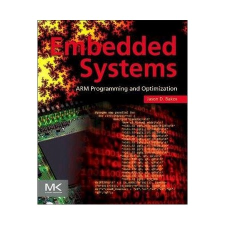 Embedded Systems : Arm Programming and Optimization