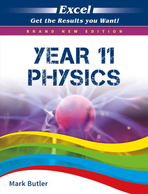 Excel study guide excel array excel year 11 study guide physics buy young adults u0026 kids books rh mydeal fandeluxe Images